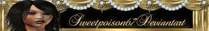 banner_sweetpoison_deviantart_by_sweetpoison67-d37avpp