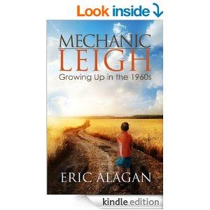 Mechanic Leigh