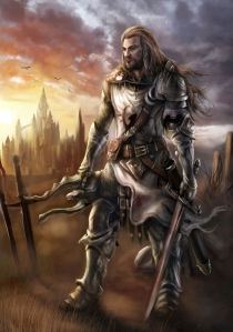 Knight-by-jorsch-d65hbwt, Knight